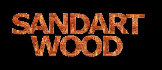Sandart Wood